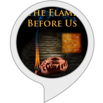 Alexa The Flame Before Us icon