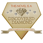 Discovered Diamond Award