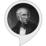 Wordsworth Facts Web Icon