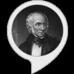 Wordsworth Facts Web Icon