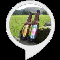 Grasmere Brewery Alexa Icon